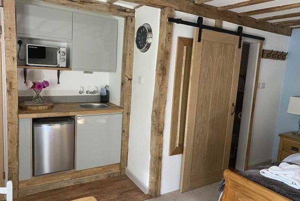 Owl Barn 1---Kitchen-2